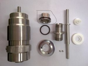 Filling Machine Spare Parts