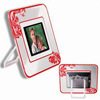 "2.4"" Digital Photo Frames"