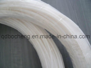 Extruded PTFE Tubing pictures & photos