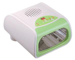 Nail Care Machine Beauty Equipment