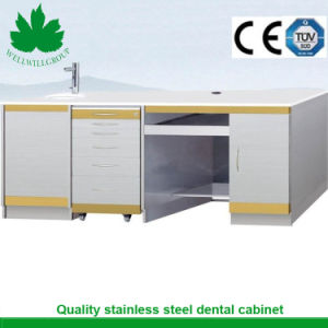 Ssc 02 Stainless Steel Pharmacy Cabinet