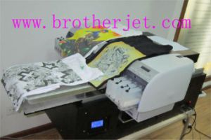 T Shirt Printer for Black and White, T Shirt Printer