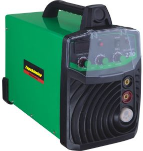 DC Invert Welding Machine (MMA250D)