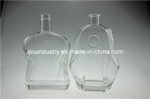 750ml/1000ml Brandy Decanter