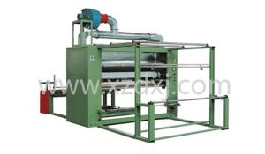 Flame Lamination Machine pictures & photos
