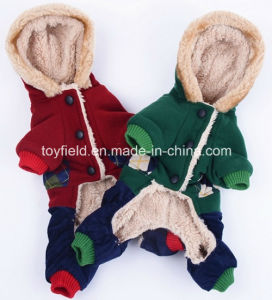 Pet Products Supplies Clothing Dog Clothes Wear Pet Accessories pictures & photos