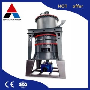 Hot Sale Energy-Saving Fine Grinding Mill with CE Approved pictures & photos
