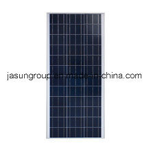 10W 50W 100W 150W Hot Sale Polycrystalline Photovoltaic Solar Panel pictures & photos