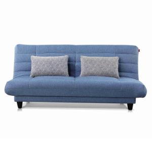 2 Fold Japanese Style Sofa Bed