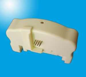 China Chip Resetter for Epson XP200/300/400/600/800/750/850