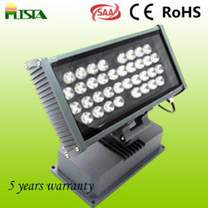 LED Lighting Flood Light IP65 for Outdoor