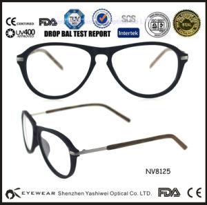 b4e3841515 China Cheap Designer Prescription Discount Eyewear Frames Online ...
