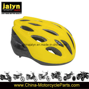 China Bicycle Parts Bicycle Helmet For Universal China Bicycle