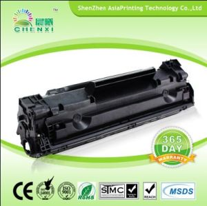 New Compatible Toner Cartridge for HP 285A pictures & photos