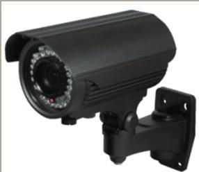 CCTV Camera, Secutity Camera with Manual Focus Lens Ahd Waterproof pictures & photos