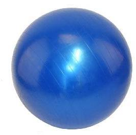 Ce Certificated Commercial Anti-Burst Ball