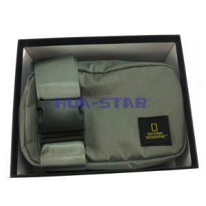 Travel Set as Promotional Gift / Promotion Gift (HS-T211) pictures & photos