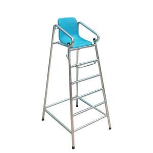 Swimming Pool Lifeguard Chair