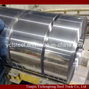 410 430 444 Stainless Steel Sheet Coil pictures & photos