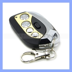 315/433.92MHz Wireless Self Duplicate Car Remote Control for Garage/Door/Curtain pictures & photos