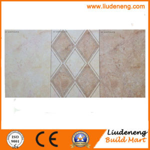 Chinese Cheap 20X30cm Ceramic Wall Tile