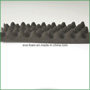 Polyurethane Foam Open Cell for Packing Industry