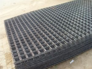 High Quality Concrete Wire Mesh Sizes Hot Sale! pictures & photos