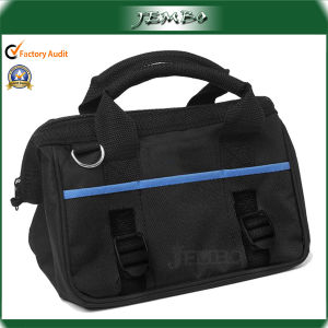 Reusable Trendy New Waterproof Small Wire Tool Bag pictures & photos