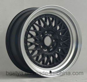 China Bbs Replica Rims, Bbs Replica Rims Manufacturers