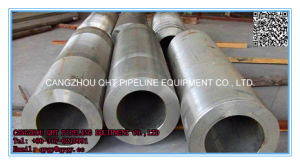 ASTM ASME SA213 T5 Seamless Steel Alloy Pipe with High Quality