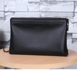 ef6346829618 China Fashion Designer Ladies Handbags Smooth Leather Clutch Hand ...