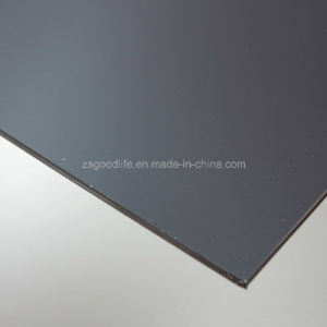 Grade a 100% Virgin Bayer Leaxn Polycarbonate Sheet Manufacturer pictures & photos
