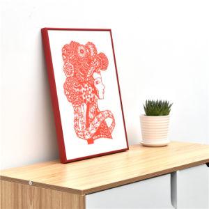 Wholesale Color Frame