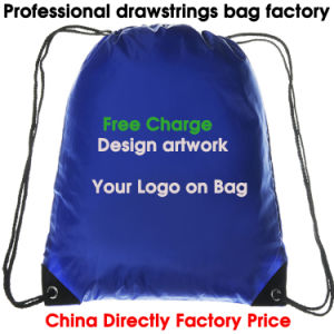 e1d916d36d China Poly Bag