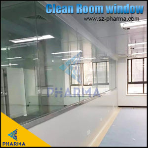 China Plant Room, Plant Room Manufacturers, Suppliers, Price