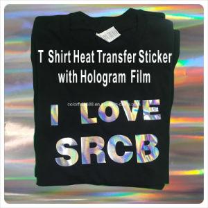 China Transfer Sticker, Transfer Sticker Manufacturers
