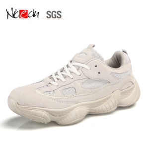 China Sports Shoes for Men Low Price