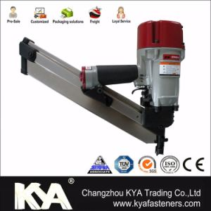 (SRN9034) Pneumatic Framing Nailer for Industry pictures & photos