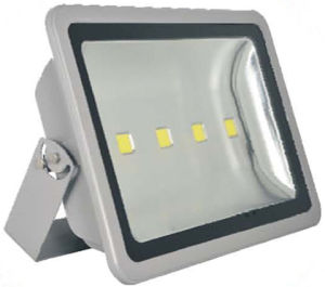 30W-300W LED Outdoor Flood Light Project Lighting Spotlight