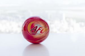 Afo Fire Extinguisher Balls