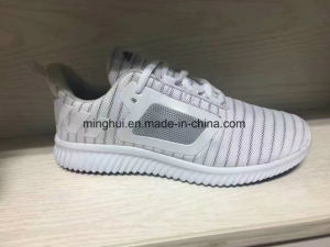Athletic Shoes Wholesale Running Shoes Sport Shoe