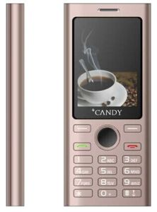 2.4 Inch Qvga Screen, Dual SIM Cards Dual Standby, Big Speaker, Big Battery Mobile Phone pictures & photos