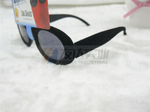 Cool Shades Party and Novelty Sunglasses (GGM-203) pictures & photos