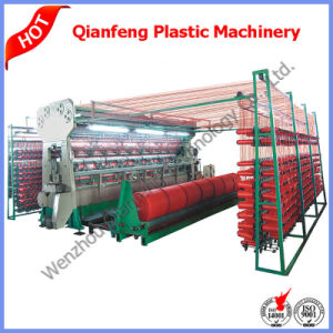 China Knitting Machine, Knitting Machine Manufacturers