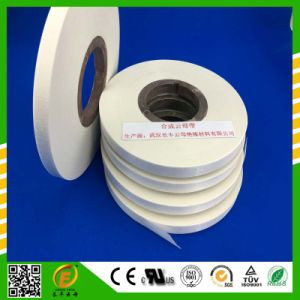 High Quality Strip-Shaped Mica Tapes for Sale pictures & photos