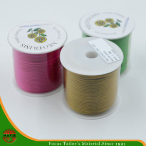 1.5mm Colorful Chinese Cord (HAR04) pictures & photos