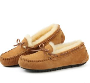 China Sheepskin Shoes, Sheepskin Shoes Manufacturers, Suppliers, Price | Made-in-China.com