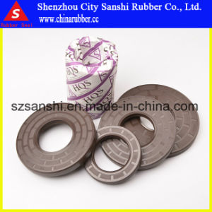 Framework Rubber Oil Sealing From China Factory pictures & photos