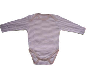 Infant/Baby Rompers pictures & photos