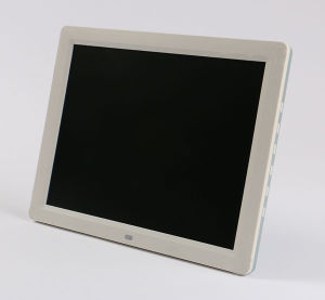 12 Inch Digital Photo Frame pictures & photos
